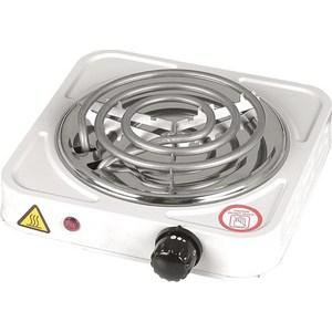 Настольная плита Gelberk GL-103 цена