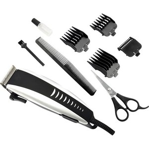 Машинка для стрижки волос Gelberk GL-602 цена и фото