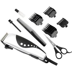 Машинка для стрижки волос Gelberk GL-603 цена и фото