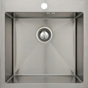 Кухонная мойка Seaman Eco Marino SMB-5151S.A