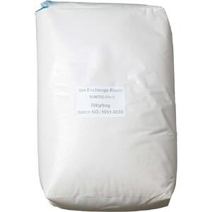 Pure Resin Ионообменная смола TC007FG (Na+) (40153)