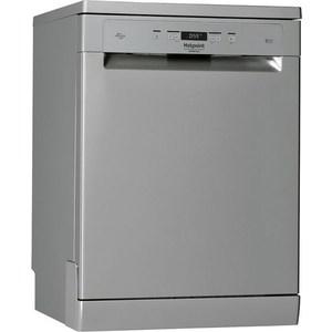 лучшая цена Посудомоечная машина Hotpoint-Ariston HFO 3C23 WF X