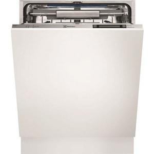 Встраиваемая посудомоечная машина Electrolux ESL98825RA