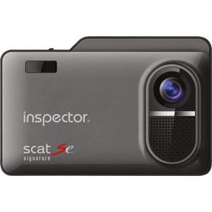 Видеорегистратор Inspector SCAT Se видеорегистратор zodikam dvr 10