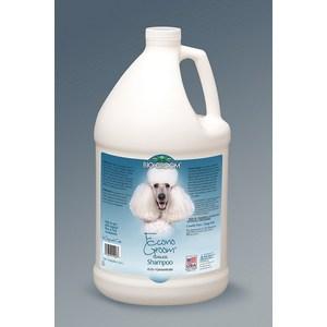 цена на Шампунь BIO-GROOM Econogroom Tearless Shampoo без слез для собак 3,8л (21028)