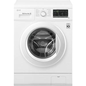 Стиральная машина LG FH0G6SD0 стиральная машина lg fh2a8hdn4