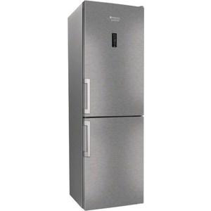 где купить Холодильник Hotpoint-Ariston HFP 6200 X дешево