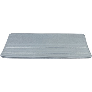 Полотенце Hobby home collection Nisa 70х140 голубой банное полотенце hobby home collection 70х140 см sultan
