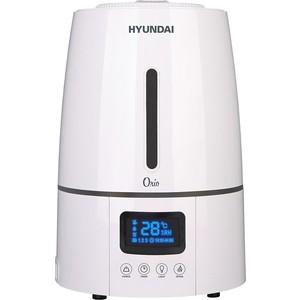 Увлажнитель воздуха Hyundai H-HU6E-3.0-UI053