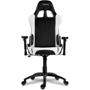 Компьютерное кресло для геймеров Arozzi Verona-V2 white