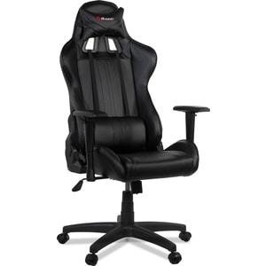 Компьютерное кресло для геймеров Arozzi Mezzo black кресло компьютерное gamdias hercules e3 black red rgb