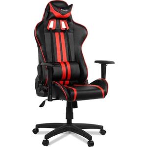 Компьютерное кресло для геймеров Arozzi Mezzo red кресло компьютерное gamdias hercules e3 black red rgb