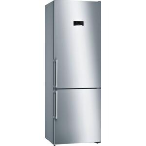 Холодильник Bosch Serie 4 KGN49XI2OR