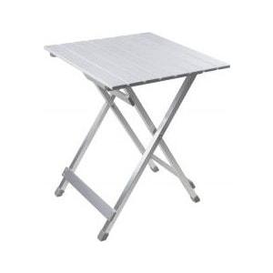 Стол складной Go Garden COMPACT 50 (50355) стоимость