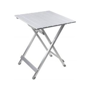 Стол складной Go Garden COMPACT 50 (50355)