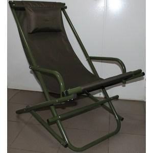 Митек Шезлонг (39419) яйцеварка ricci zdq 601