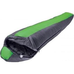 Спальный мешок TREK PLANET Suomi (70342) цена