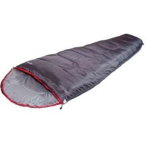 Спальный мешок TREK PLANET Easy Trek JR 70316/70311 цена