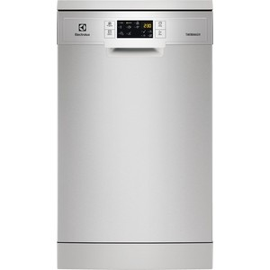 Посудомоечная машина Electrolux ESF9452LOX фото