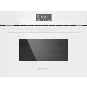 Электрический духовой шкаф MAUNFELD MCMO.44.9GW цена и фото
