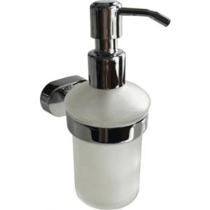 Дозатор для жидкого мыла Milardo Solomon (SOLSMG0M46) solomon solomon для xiaomi mi5 0 33мм 9h
