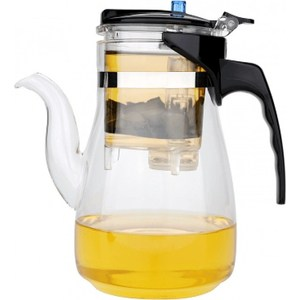 Заварочный чайник 0.9 л Kelli (KL-3047)