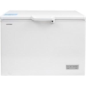 Морозильная камера LERAN SFR 260 W