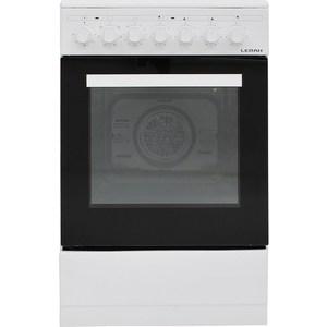 Электрическая плита LERAN ECH 403 W