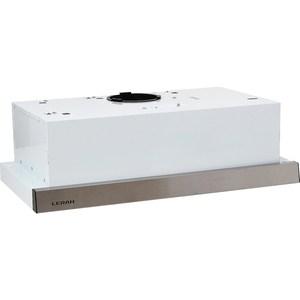 Встраиваемая вытяжка LERAN BH 6011 IX цена
