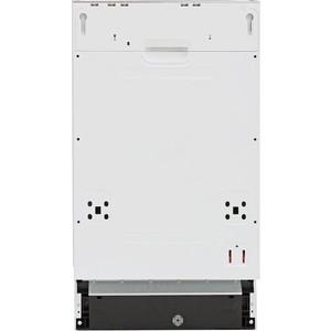 цена на Встраиваемая посудомоечная машина LERAN BDW 45-108