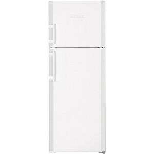 цена на Холодильник Liebherr CTP 3016
