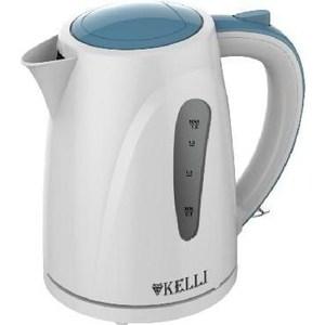 Чайник электрический Kelli KL-1319