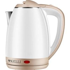 Чайник электрический Kelli KL-1320