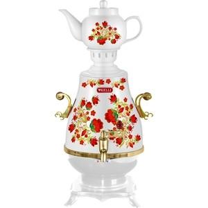Чайник электрический Kelli KL-1321 цена
