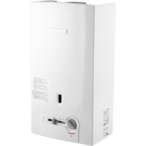 Газовая колонка Bosch WR10-2 P/P23 цена и фото