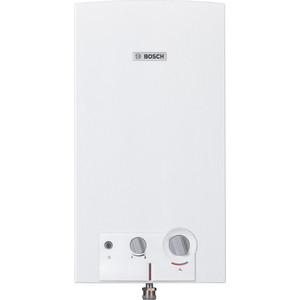 Газовая колонка Bosch WR13-2 B/B23 цена и фото