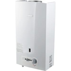 Газовая колонка Bosch WR13-2 P/P23 цена и фото