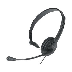 цена на Panasonic RP-TCA400E-K