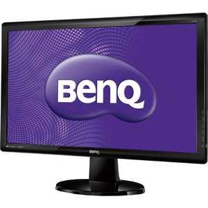 Монитор BenQ GL2250 цена