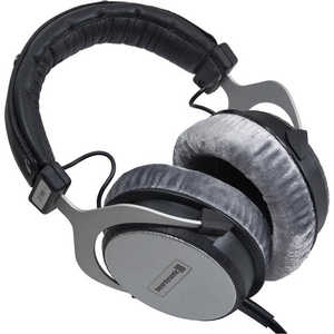 Наушники Beyerdynamic DT 880 32 Ohm цена и фото