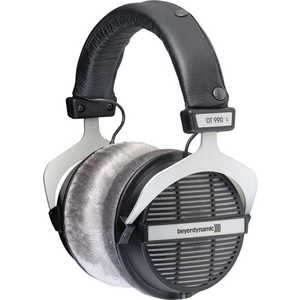 Наушники Beyerdynamic DT 990 32 Ohm цена и фото