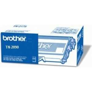 Картридж Brother TN-2090 цены