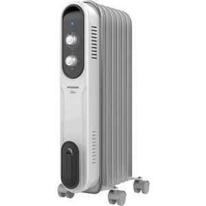 Масляный радиатор Hyundai H-HO-9-07-UI847