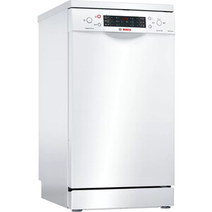 Посудомоечная машина Bosch Serie 6 SPS66XW11R