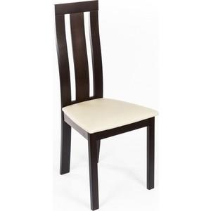 Стул деревянный Woodville Mio стул woodville drage