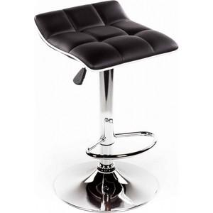 Барный стул Woodville Fera