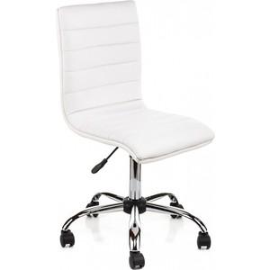 Компьютерное кресло Woodville Midl белый