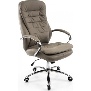 Компьютерное кресло Woodville Tomar серое кресло brafab ninja 3561 73 серое