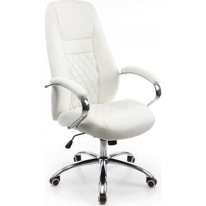 Компьютерное кресло Woodville Aragon белое ступень gres de aragon rocks esquina arena 33x33