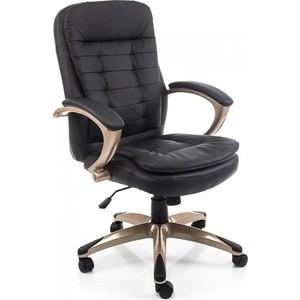 Компьютерное кресло Woodville Palamos черное